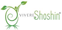 Vivere Shoshin logo