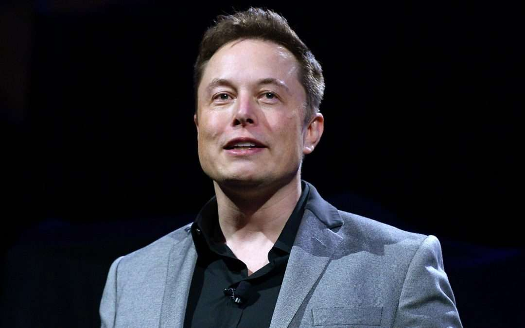 Che cosa ho imparato da Elon Musk
