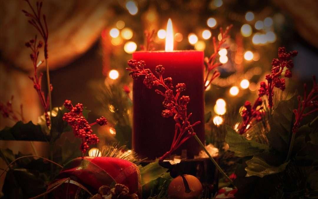 Il significato universale del Natale