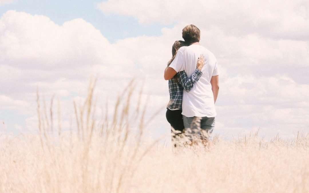 6 punti di forza per una relazione soddisfacente e duratura