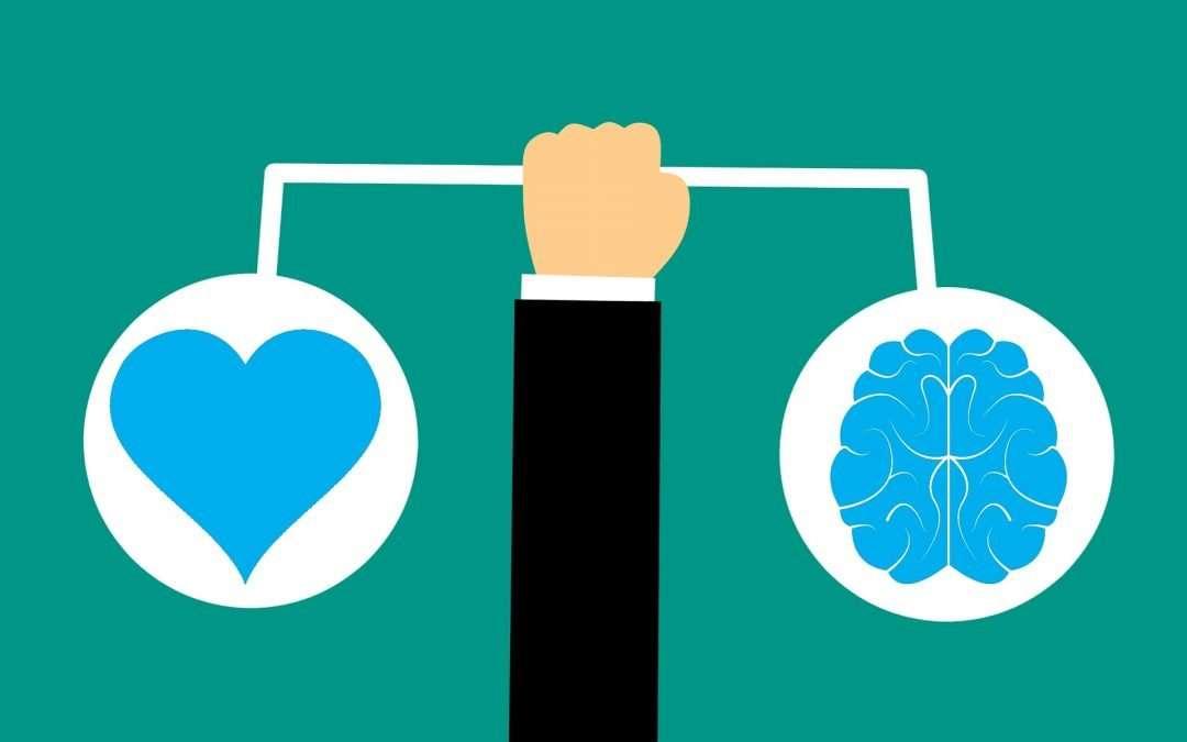Perché l'intelligenza emotiva è così importante