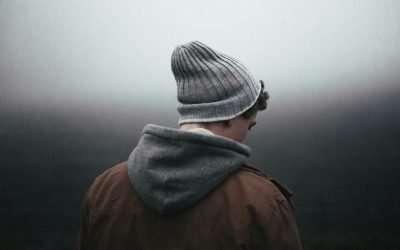Perché la delusione è un bene