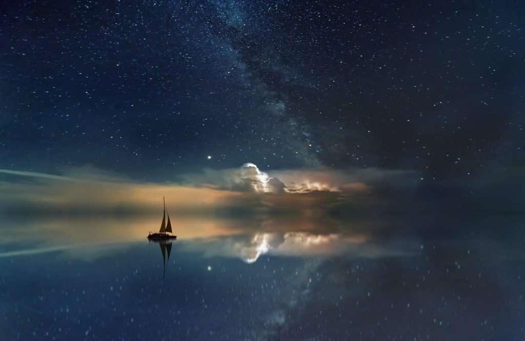 L'alchimista di Paulo Coelho sogni