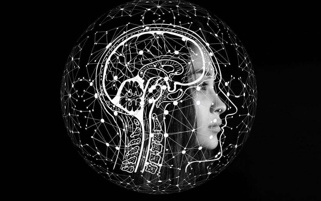 Come togliere le cattive abitudini dal nostro cervello